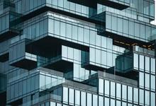 Семь терминов, которые стоит выучить перед покупкой квартиры