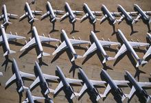 Правительство расширило программу субсидируемых авиаперевозок