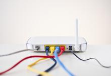 И деньги, и разработчики: «Роснано» вышла из компании по созданию чипов Wi-Fi