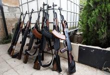 «Калашников» по-американски. Армия США требует советских пулеметов