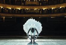 Пачка денег: как Роман Абрамович стал миллиардером-балетоманом