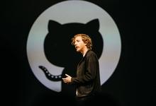 Код доступа: зачем Microsoft купил GitHub за $7,5 млрд