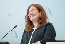 Генеральный директор УК «Альфа-Капитал» Ирина Кривошеева рассказала Forbes о БПИФ – российских аналогах ETF
