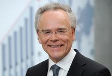 Строитель Boeing и BMW: как вера в свою идею помогла Хансу Лангеру стать миллиардером