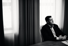 Мордашов оценил перспективы передачи детям управления бизнесом
