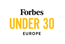 Саммит Forbes Under 30 в Берлине
