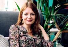 Дизайн жизни: победить рак, основать бизнес и стать мамой