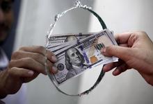 Почему доллар потеряет свои позиции на мировом рынке