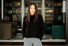 Клуб по интересам: как переехать в Лондон и создать приложение для знакомств