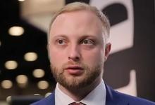 Участник рейтинга Forbes «30 до 30» Константин Виноградов: «Российский рынок сейчас мало кому интересен»