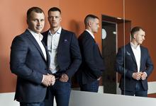 Агенты IQ007. Как два друга создали одну из самых быстрорастущих франшиз России