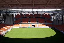 Шоу начинается: как правильно использовать стадионы чемпионата мира — 2018