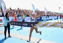 Сколько и как зарабатывают организаторы беговых марафонов