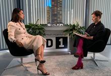 «Если я не дойду до миллиарда, будет смешно»: как Тина Канделаки зарабатывает на масках и сериалах