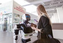 Просто о сложном: когда роботы заменят людей?