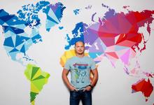 $300 000 на троллей: как российские программисты защищают свои права в США