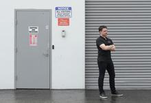 Как предприниматель из России помогает печатать на 3D-принтерах детали для Boeing, SpaceX и BMW