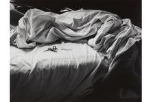 Одна из самых узнаваемых фотографий XX века «Мать-мигрантка» будет продана с аукциона в Нью-Йорке