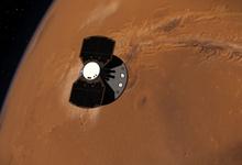 Взгляд из NASA: зачем нам бурить Марс