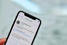 Здоровье, безопасность и умная Siri: стоит ли обновляться до Apple iOS 12