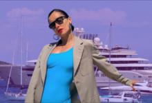 «Дорогие штучки» с Тиной Канделаки: десять самых шикарных яхт россиян