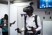 Главные страхи киношников: виртуальная реальность, блокчейн и Netflix