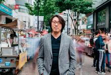 Красота по-азиатски: как корейский бизнесмен зарабатывает миллиарды на тканевых масках для лица
