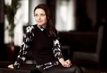 Самые успешные женщины-инвесторы — 2018. Рейтинг Forbes