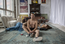 Танки, хорроры и артхаус: какие российские фильмы выходят в мировой прокат