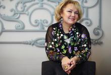 Елена Комиссарова: «Хотелось бы структурных изменений в экономике страны»