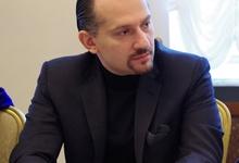 Тренд глобальности: Андрей Кричевский о технологиях защиты авторских прав и монетизации интеллектуальной собственности