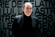 Герой эротических чатов: как IT-магнат превратил Францию в Мекку для стартапов