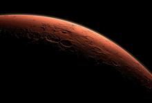 Всем смертям назло: какие технологии помогут добраться до Марса
