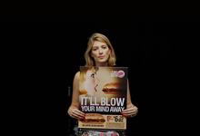 Почему сексизм в рекламе так сложно искоренить