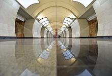 Москвичи поедут в будущее на метро