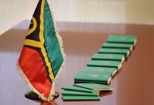 Гражданство Вануату за инвестиции: обзор программы в интервью с консулом Вануату на Ближнем Востоке