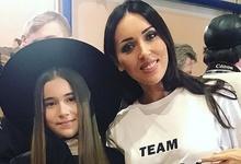 Бунт в соцсетях. Почему победа дочери Алсу в шоу «Голос. Дети» вызвала скандал