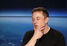 Страшные сказки: Илон Маск украл советские разработки?
