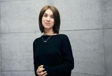 Она отказалась молчать. Нобелевский лауреат Надия Мурад о жизни в плену