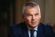 Василий Поздышев: «Человеку из списка Forbes очень трудно признать, что он банкрот»