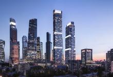 Дома с историей и пентхаус на миллиард: пять трендов рынка элитной недвижимости