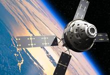 Космическая миссия: какой корабль доставит людей на Марс