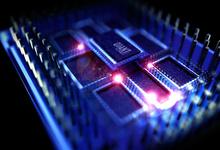 Формула будущего: сможет ли Россия первой создать квантовый компьютер