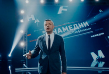 YouTube обновил правила показа рекламы: пострадали Дудь и Парфенов