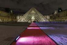 Вечеринка в музее. Почему в Лувре, Третьяковке и Пушкинском устраивают ужины — и это нормально