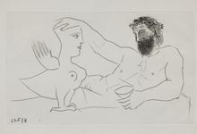 Выставка коллекции Георгия Генса открылась в Малаге