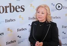 Ольга Подойницына: «Искусство – это актив»
