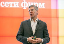 «Экономика России находится на подъеме»: президент PwC об условиях работы для бизнеса в России, дилемме ЦБ и Китае