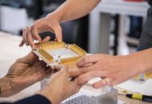 Google и IBM поспорили о «квантовом превосходстве». Кто прав?