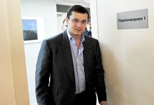 Династия Евтушенковых: как формируется состояние сына и невестки главы АФК «Система»
